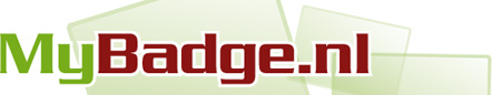 MyBadge.nl